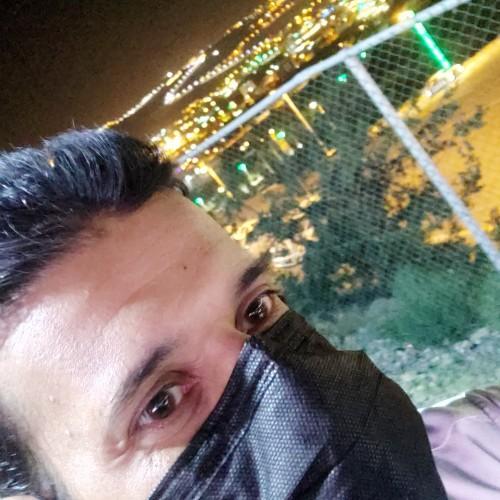 صورة abohotmail123, رجل