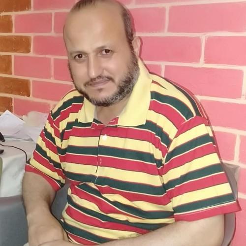 صورة mohzaf, رجل