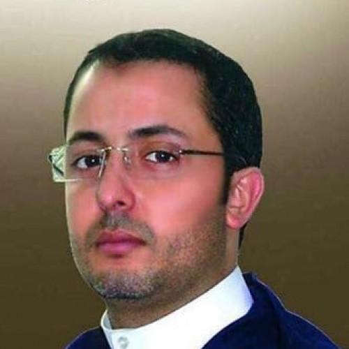 صورة ahmed6, رجل
