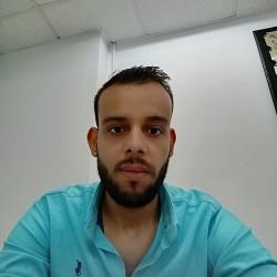 صورة Osamaelsayed, رجل