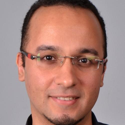 صورة Abdalla, رجل