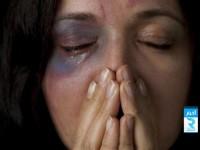 الآثار التي يخلفها العنف داخل الأسرة