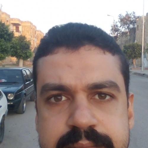 صورة Tariq1985, رجل