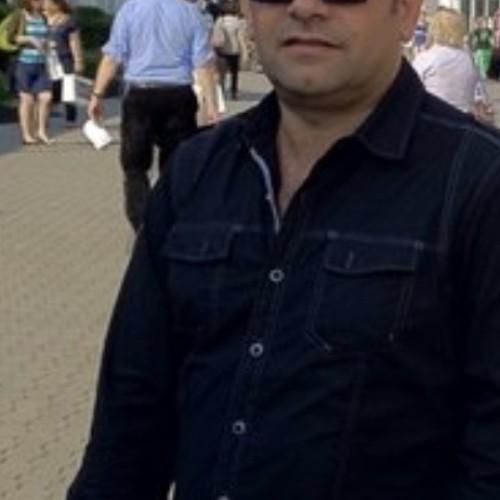 صورة Wahab, رجل