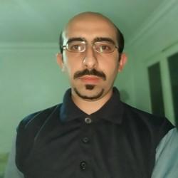 صورة abdulrahmanwaly, رجل