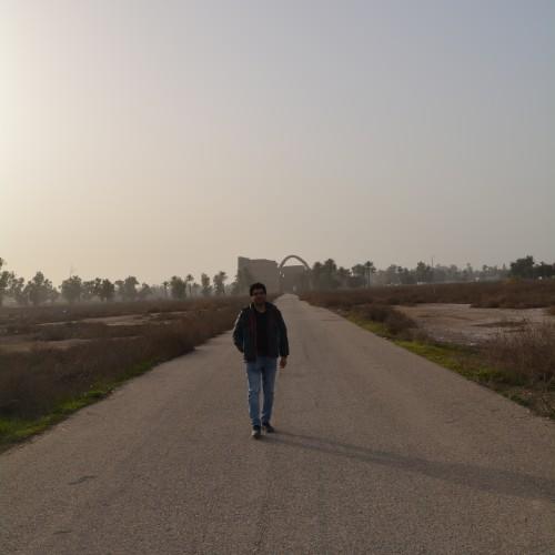 صورة Wissam.Moh, رجل