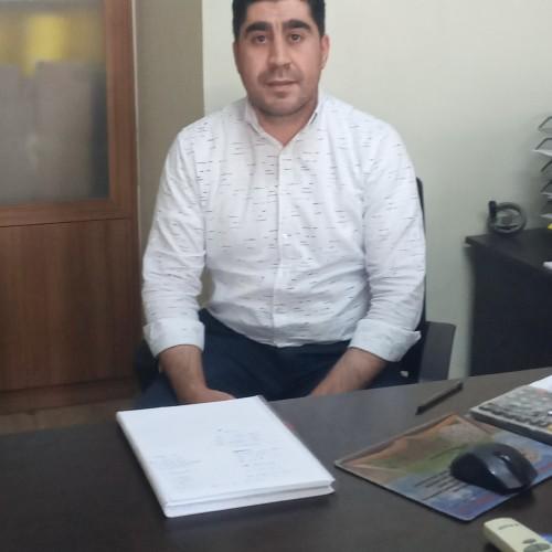صورة homs15684, رجل