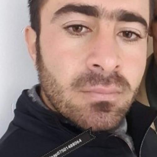 صورة KURD islam, رجل