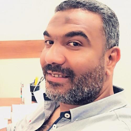 صورة Mahmoudhana, رجل