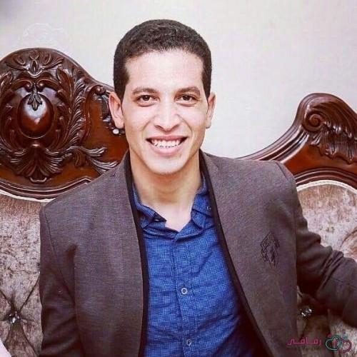صورة Ahmed rady, رجل