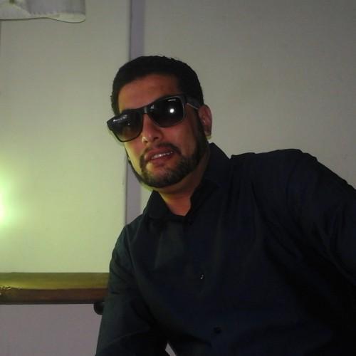 صورة zino45, رجل
