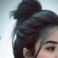 صورة Sahar55, امراه