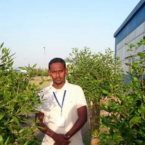 صورة Kapor, رجل