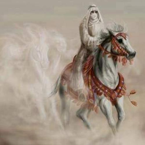 صورة Sultan, رجل
