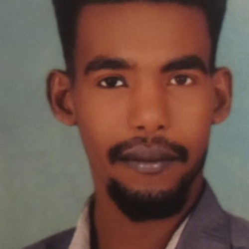 صورة سامي فضل, رجل