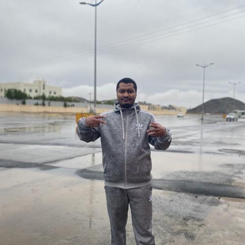 صورة Mamdouh, رجل