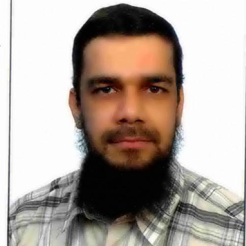 صورة alumaryabdullah, رجل