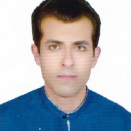 صورة Amin_behbahani, رجل