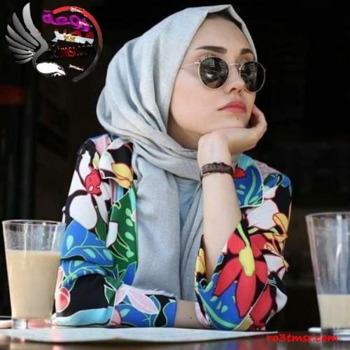صورة Fatimazehra2019, امراه