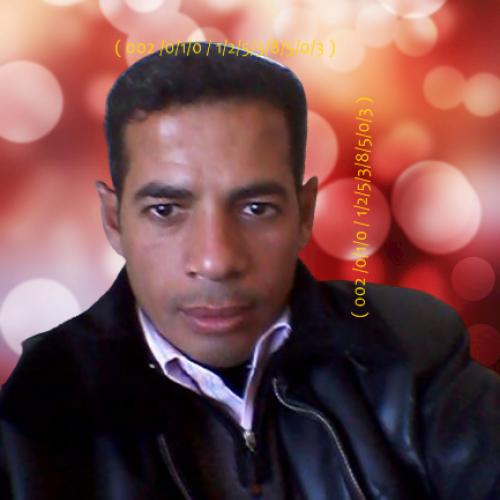 صورة hanywefk, رجل
