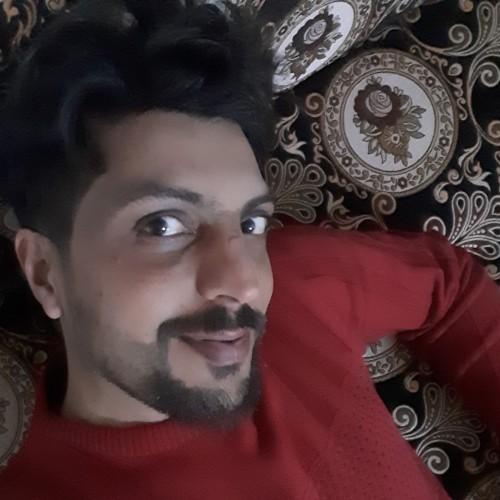 صورة Mohmmadalserhan, رجل