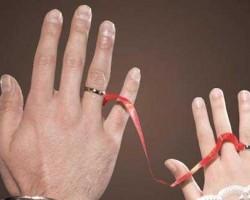أغرب طقوس الزواج وتقاليده في تركيا
