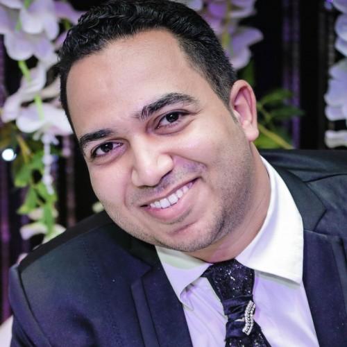 صورة amrahmed191987, رجل