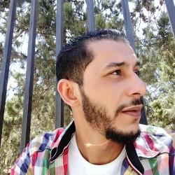 صورة mohammed, رجل