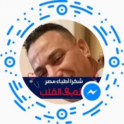 صورة Ahmed40, رجل