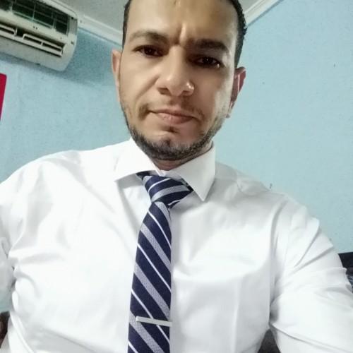 صورة hassanyousif77, رجل