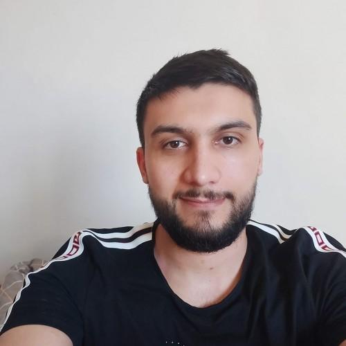 صورة Karam1992, رجل