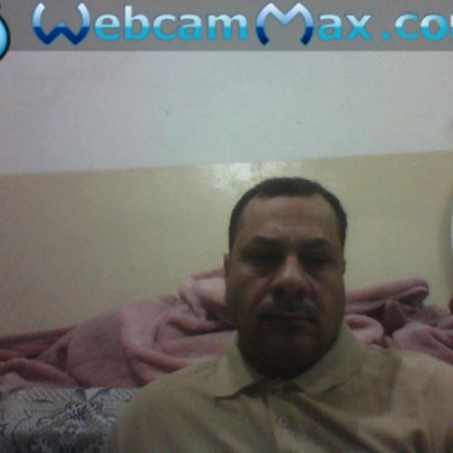 صورة عادل بدير, رجل
