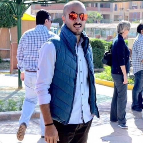 صورة Mustafa antar, رجل