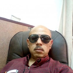 صورة Diyaa1, رجل