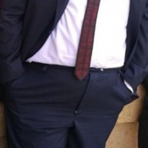 صورة omarkhaled, رجل