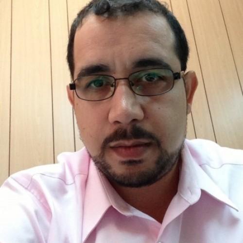 صورة Aziz11111, رجل