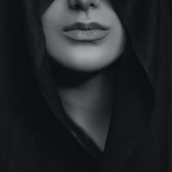 صورة Noor, امراه