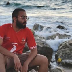 صورة mustafa_tariq, رجل