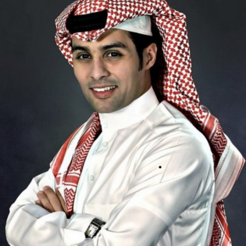 صورة Ahmad 1775, رجل