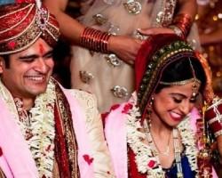 غرائب عادات وتقاليد الزواج حول العالم.. تعرف عليها