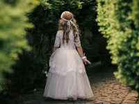 أساليب مقترحة للحد من انتشار ظاهرة الزواج المبكر
