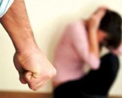 كيف يمكن مقاومة العنف الأسري داخل المجتمع؟