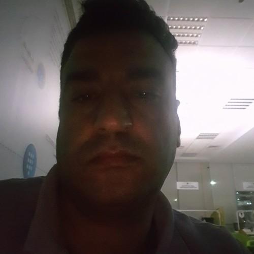 صورة KingMohamed, رجل