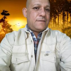صورة ahmedrashwan, رجل