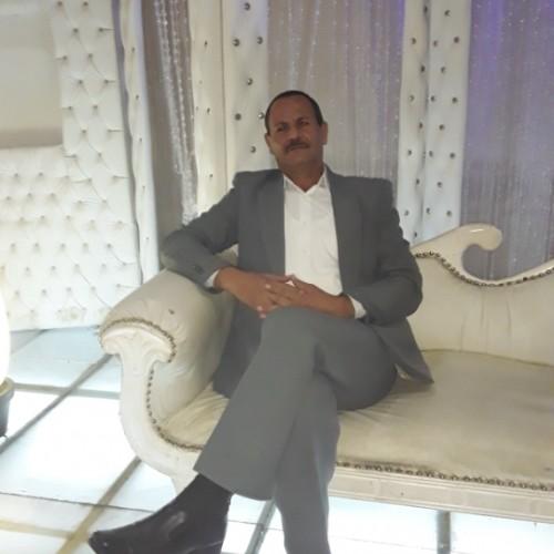 صورة عماد17667, رجل