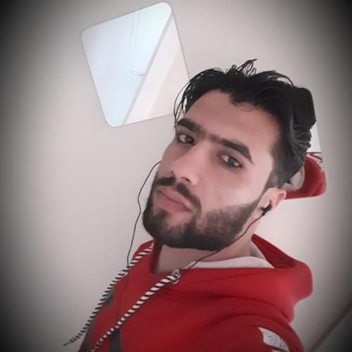 صورة محمد11, رجل