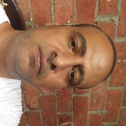 صورة Princemido, رجل