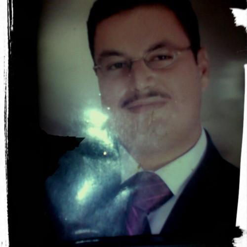 صورة مصرى40, رجل