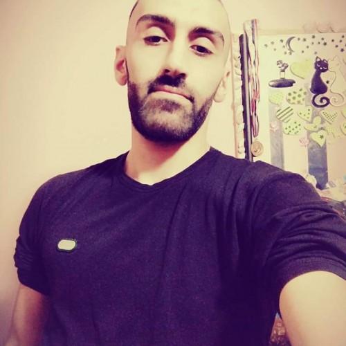 صورة Abuadeeb, رجل