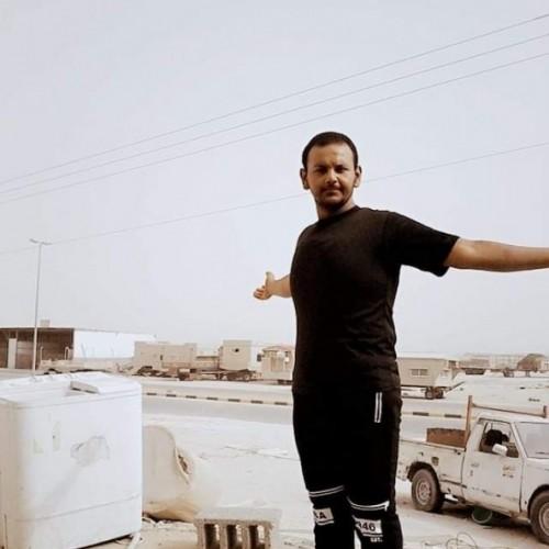 صورة Mohamed samy, رجل